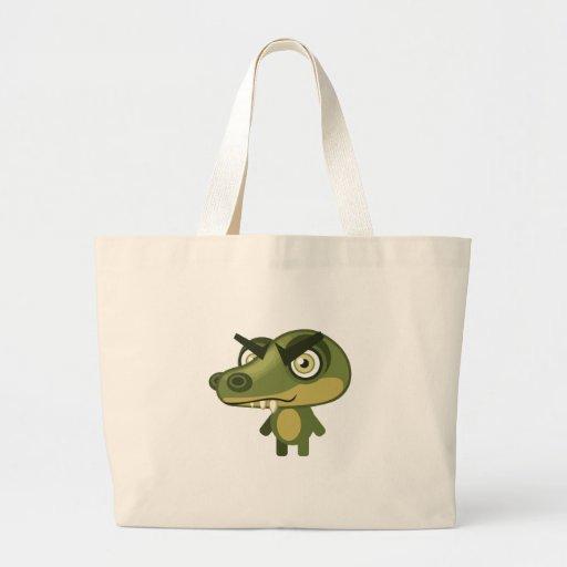Nile Crocodile - My Conservation Park Bag