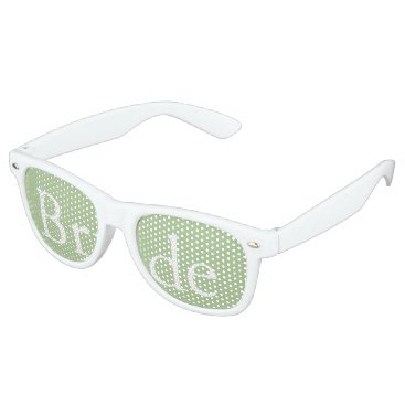 Beach Themed Nile Green - Spring 2018 London Fashion Trends Retro Sunglasses