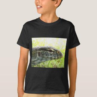 Nile Monitor T-Shirt
