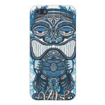Niltiki Cover For iPhone 5