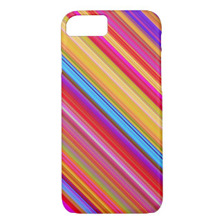 Nin Glossy Phone Case