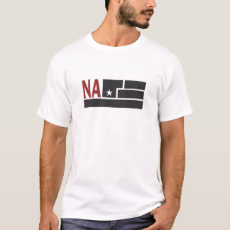 NINarmy Basic T-Shirt