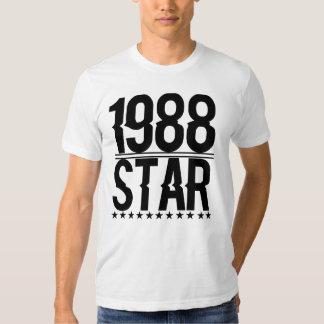 Nineteen Eighty Eight T-Shirt