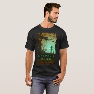 Nineveh's Child T-shirt