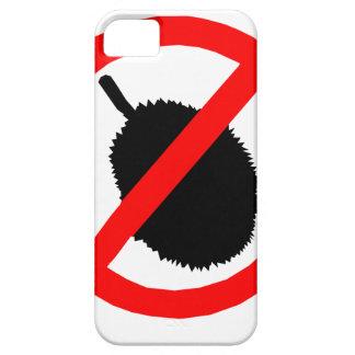 Ningún artículo de la muestra del Durian iPhone 5 Cárcasas