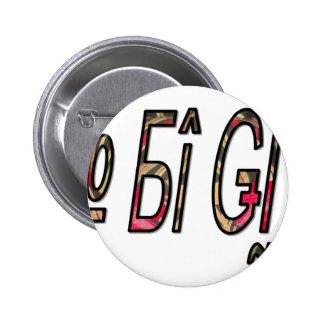 ningún bigiji png pins