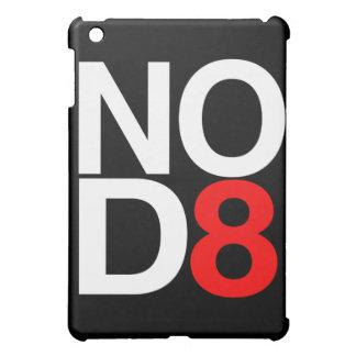 NINGÚN D8