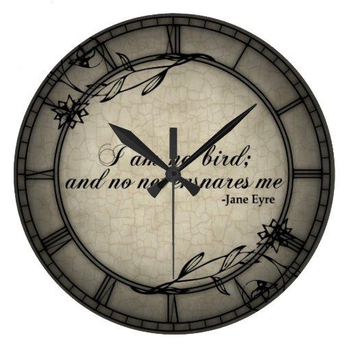 Ningún Ensares neto yo Relojes
