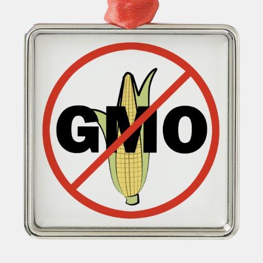 Ningún GMO Ornamentos De Reyes Magos