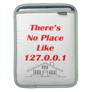 ningún lugar tiene gusto a casa manga de iPad