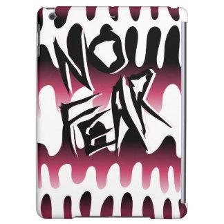 ningún miedo
