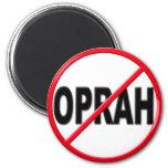 Ningún Oprah Imanes Para Frigoríficos