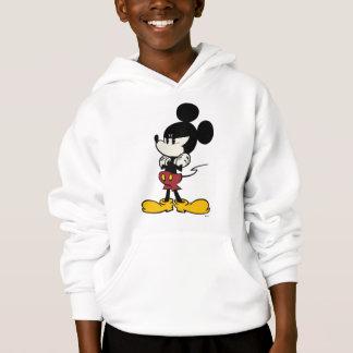 Ningún servicio el | Mickey trastornado