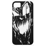 Ningún sueño - linterna de Halloween Jack O - iPho iPhone 5 Funda