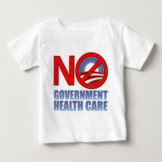 Ninguna atención sanitaria del gobierno playera
