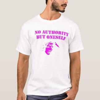 Ninguna autoridad playera
