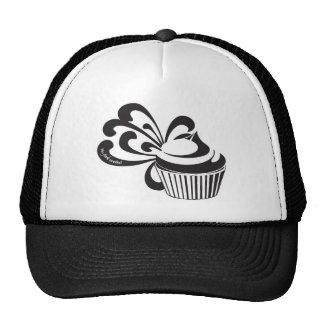 Ninguna bifurcación requerida gorra