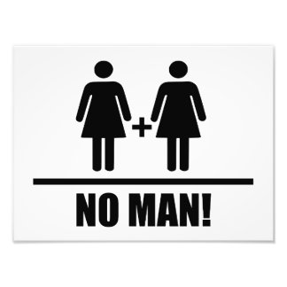 Ninguna boda tradicional del hombre cojinete