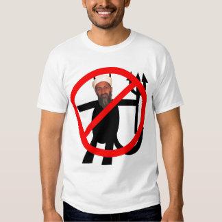 Ninguna camiseta de Sama Camisas