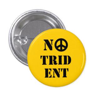 Ninguna insignia escocesa de la independencia de T Pins