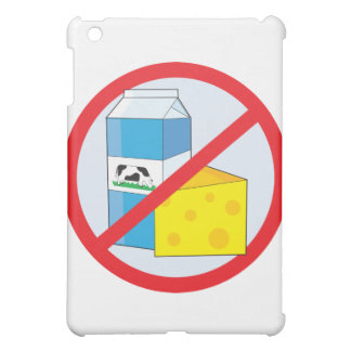 Ninguna lechería