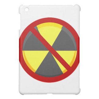 Ningunas armas nucleares