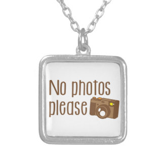 Ningunas fotos satisfacen con la cámara del vintag
