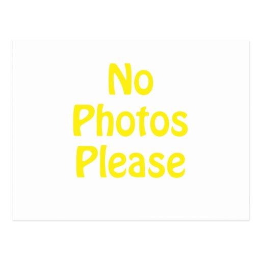 Ningunas fotos satisfacen postales