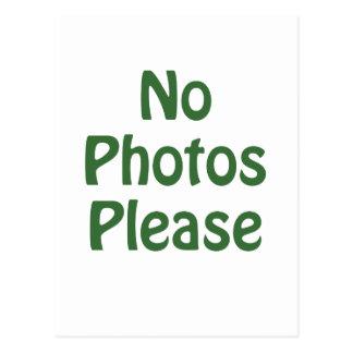 Ningunas fotos satisfacen tarjetas postales