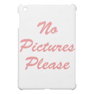 ¡Ningunas imágenes satisfacen!