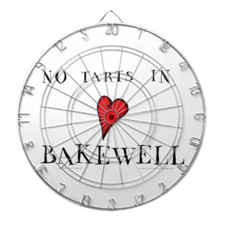 ningunas tartas en bakewell, fernandes tony
