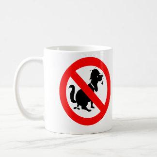 Ningunas tazas de S*#t Sherlock