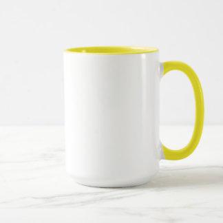Ninguno café era en mí ya lange más taza