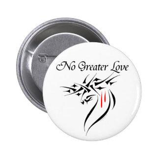 Ningunos mayores botones del amor