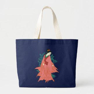 Ningyo Bag