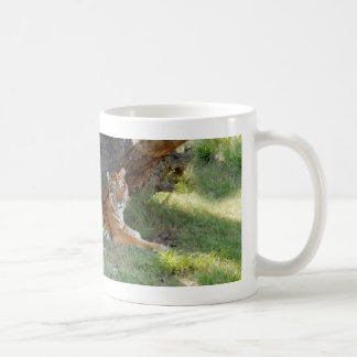 nini 003 coffee mug
