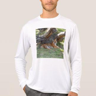 nini 003 t-shirt