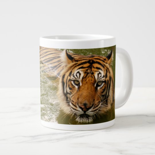 nini 006 large coffee mug
