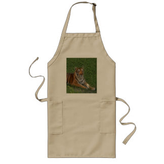 nini 013 long apron