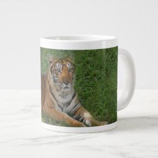 nini 013 extra large mugs