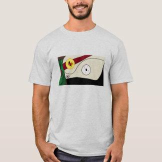 Ninj-Haa T-Shirt
