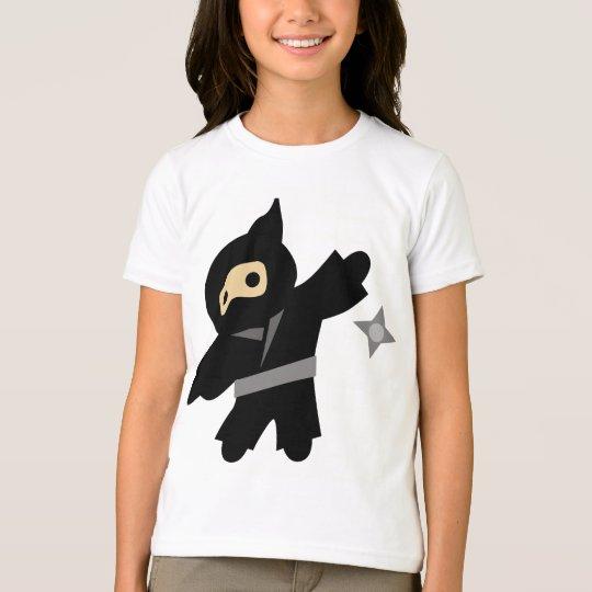 ninja 1 T-Shirt