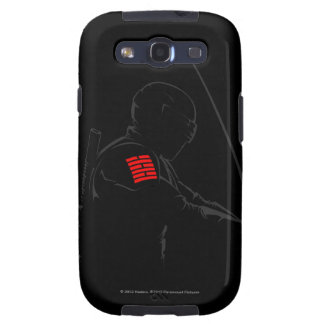 Ninja 2 galaxy s3 cases