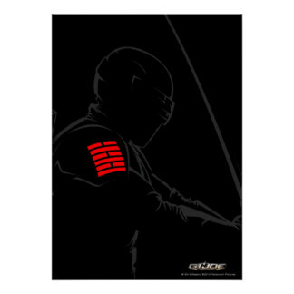 Ninja 2 poster