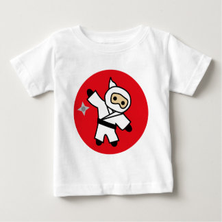ninja 5 t-shirts