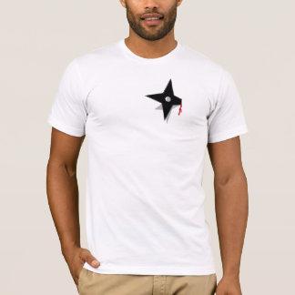 Ninja Attack T-Shirt