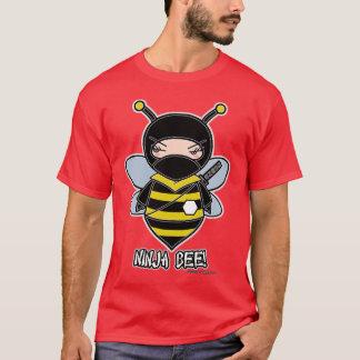 Ninja Bee! T-shirt