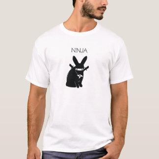 NINJA BUN T-Shirt