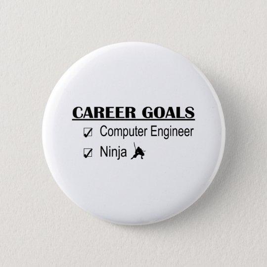 Ninja Career Goals - Computer Engineer Button