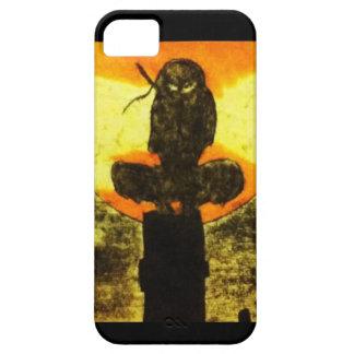 Ninja iPhone 5 Cases